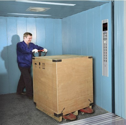 Freight Elevator Manufacturers And Suppliers